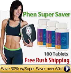 Save 30% and up on Phentramin-D