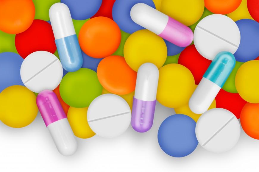 Dangerous Slimming Pills